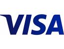 Visa Cargo